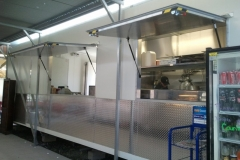 gc_Kitchen_009