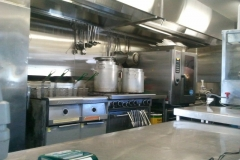 gc_Kitchen_011