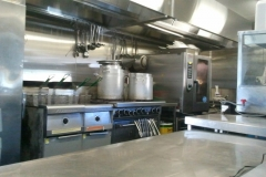 gc_Kitchen_012