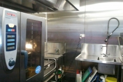 gc_Kitchen_017