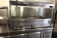 Bain-Marie-portable-kitchens-2
